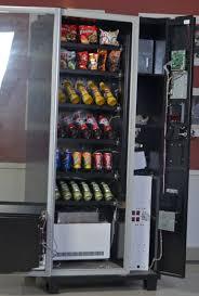 Top Vending Machine Manufacturers Beauteous China Leading Vending Machine Manufacture Supply Automatic Folding