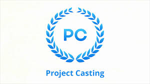 make up artist in atlanta how to join the film industry