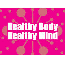 substances anxiety depression healthy body healthy mind adults cards healthy body healthy mind cards for adults