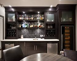 basement cabinets ideas. Basement Bar Cabinet Layout Captivating Window Collection Fresh At Pertaining To Cabinets Ideas Plans 8