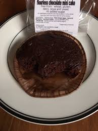 Vicky Beeching On Twitter I Found A Chocolate Birthday Cake I Can