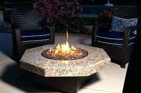 fireplace lava rocks gas fireplace rocks rocks for gas fireplace fire pit bowl cast iron fire fireplace lava rocks gas