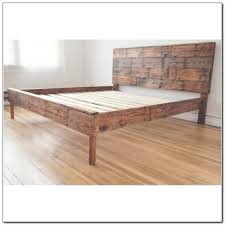 reclaimed furniture vancouver. Reclaimed Wood Furniture For Sale Vancouver