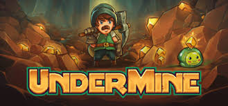 You can find those and more at toomkygames with our wide selection. Undermine Download Pc Full Game Torrent