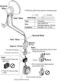wiring diagram ultegra di2 wiring image wiring diagram shimano xt di2 wiring diagram shimano home wiring diagrams on wiring diagram ultegra di2