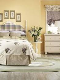yellow bedroom furniture. 20 ways to refresh with color yellow bedroom furniture