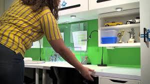 Ikea Boys Room trend boys room ideas ikea nice design 1172 3854 by uwakikaiketsu.us