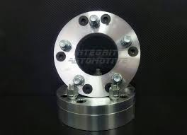 5x135 Bolt Pattern Delectable 48 WHEEL ADAPTERS 48X4848 TO 48X1348 USE 48 LUG WHEELS ON 48 LUG TRUCK