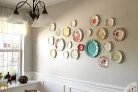 smartness design plate wall art home ideas decorative plates for awesome amazing best 25 decor contemporary on decorative plates wall art with plate wall art turbid fo