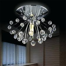 chandelier together with hot design modern crystal chandelier light fixture mini re led lamp