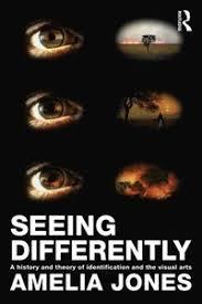 Seeing Differently - <b>Amelia Jones</b> - E-bok (9781136509261) | Bokus