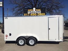 similiar cargo trailer diagram keywords cargo enclosed trailer wiring diagram on wells cargo tandem trailer