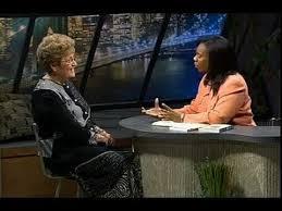 Happiness After Divorce Nancy Van Pelt Host Melissa Summers - YouTube