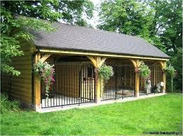 best outdoor dog house dog kennel designs and drawings oak framed garages outbuildings oak outdoor dog best outdoor dog