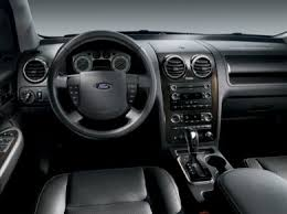 2008 ford taurus se black ford get image about wiring diagram see 2008 ford taurus x color options carsdirect