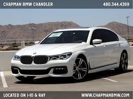 2018 bmw 750i. brilliant 2018 2018 bmw 7series 750i sedan and bmw