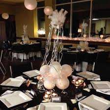 Table Decorations For Masquerade Ball moonlight masquerade decorations Google Search Quince 94