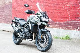 2017 triumph ktm off road motorcycles for sale in seattle near
