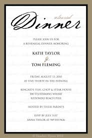 formal dinner invitation templates formal dinner invitation templates 1075 x 1600
