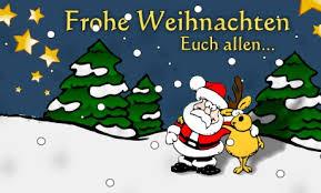 Bildergebnis für frohe weihnachten bilder