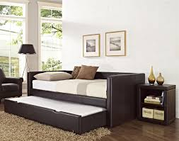 engaging twin trundle daybed 21 bedroom metal daybeds with dazzling for your small ideas