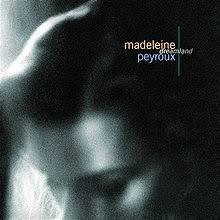 <b>Madeleine Peyroux</b> - <b>Dreamland</b> Lyrics and Tracklist | Genius