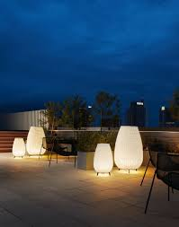 bover lighting. Bover Lighting. Lighting :