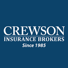 crewson insurance brokers