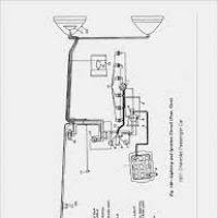 9 way trailer plug wiring diagram wiring diagram explained 9 pin trailer plug wiring diagram wiring and diagram schematics 6 way trailer plug wiring