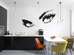 Walls Art Cool Wall Art For Living Room Studio Style