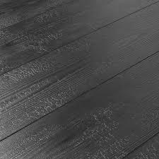 Superior Quick Step Envique Tuxedo Pine IMUS1862 Laminate Flooring Amazing Pictures