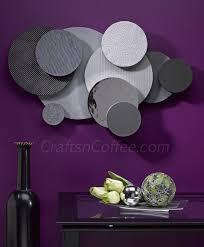 iron wall decor u love: diy metal wall art ad studios