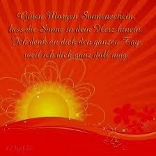 Süße Guten Morgen Sprüche Englisch 22jpg Gb Bilder Gästebuch Bilder
