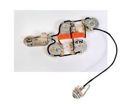 920d custom shop wiring harness for rickenbacker 4000 series bass guitar wiring harness australia 920d custom shop wiring harness for rickenbacker 4000 series bass guitar