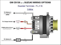 gm 4 wire alternator wiring diagram wiring diagrams wiring a 3 wire alternator diagrams gm 4 wire alternator wiring diagram 4 prong gm alternator questions hot rod forum hotrodders
