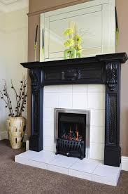 marble fireplaces ireland dublin black marble fireplace hearth corbel fireplace in black marble fireplaces ireland fire