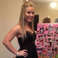 Alexandra Sundell - Fitness Instructor - Buckinghamshire New ...