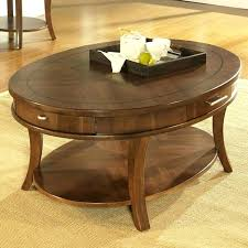 medium size of end table design inexpensive tiny tables for apartments oval wooden mini fan