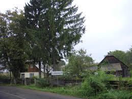 Comănești, Suceava