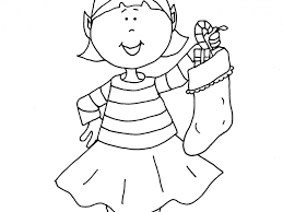Small Picture Elf On The Shelf Color Pages Elf Coloring Pages Elf Coloring