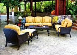bar patio qgre: castelle patio furniture iqi castelle patio furniture x castelle patio furniture iqi