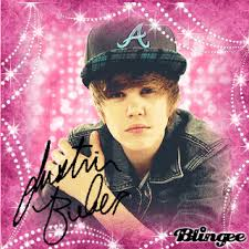 Justin Drew Bieber! \u0026lt;3 Bild #121360272   Blingee. - 717398174_1315801
