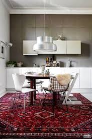 chevron kitchen rug contemporary kitchen rugs