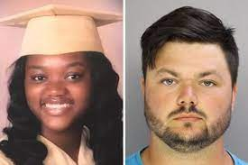 This road rage verdict delivers justice for Bianca Roberson, but it leaves  us baffled | Maria Panaritis