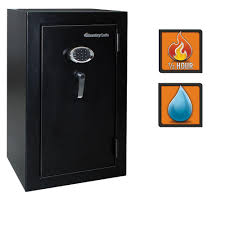 Fire Safe Cabinets Fire Security Safes Safes Safety Security Tools The