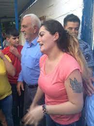 50 bin lira kefalet ödendi; Çilem Doğan artık özgür!