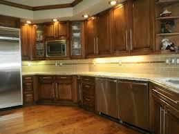 Glass Kitchen Backsplash Green Tile Backsplash Kitchen Step 6 Any Texture Green Glass For