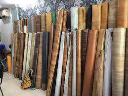 pvc carpet flooring vinyl s
