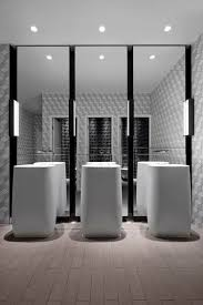 architecture bathroom toilet: sharing original news for fashion architecture interior design travel lifestyle graphic design industrial design and art