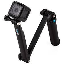 <b>GoPro Аксессуар</b> для экшн камер <b>Монопод</b>-<b>штатив</b> (AFAEM-001 ...